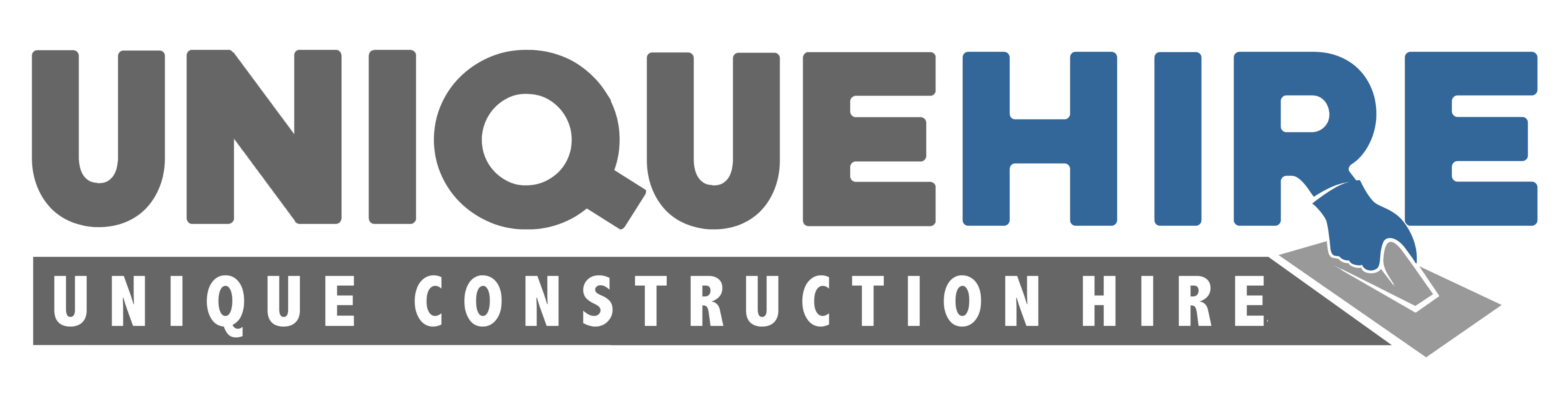 Unique Construction Hire